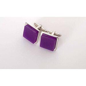 purplesilvercuffs