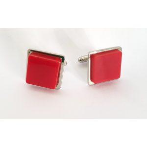 redchromecuffs
